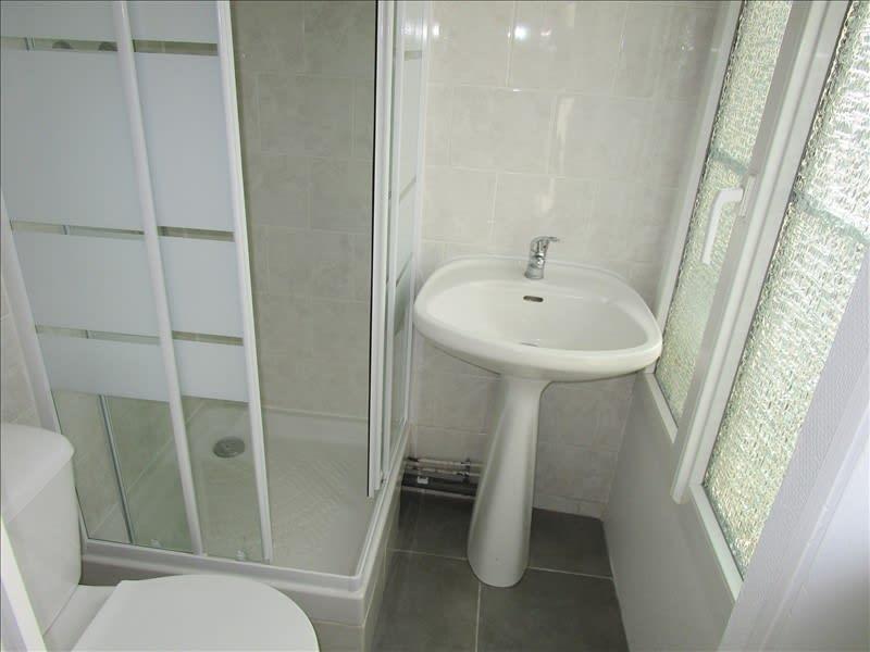 Rental apartment Le vesinet 650€ CC - Picture 10