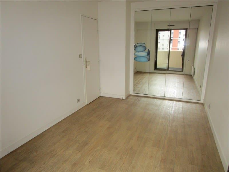 Sale parking spaces Sannois 8000€ - Picture 14