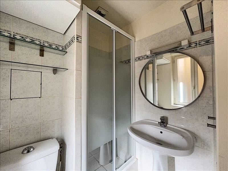Location appartement St germain en laye 750€ CC - Photo 7