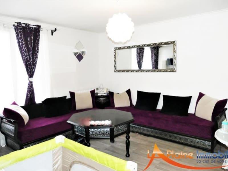 Venta  apartamento Epinay sur seine 190000€ - Fotografía 10