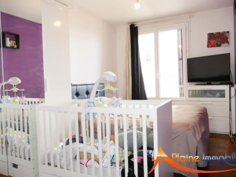 Venta  apartamento Epinay sur seine 190000€ - Fotografía 11
