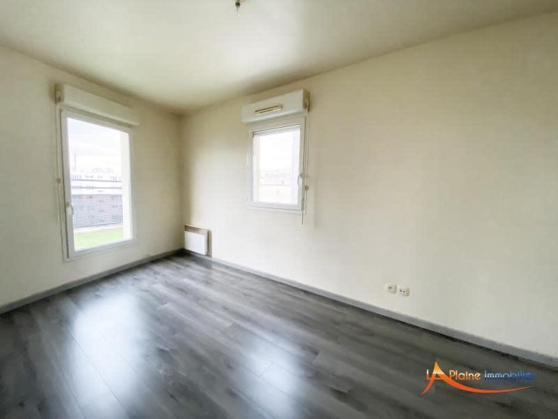 Vente appartement Bobigny 215000€ - Photo 11