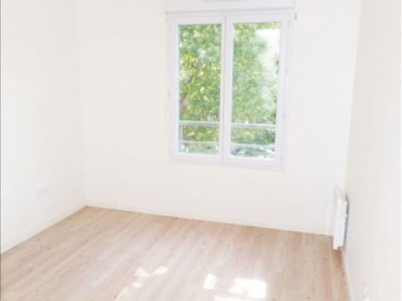 Rental apartment St denis 990€ CC - Picture 4