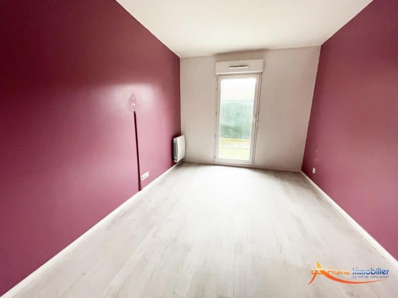 Venta  apartamento La plaine st denis 319000€ - Fotografía 14