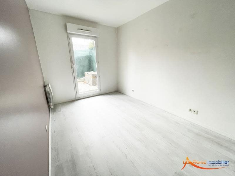 Venta  apartamento La plaine st denis 319000€ - Fotografía 15