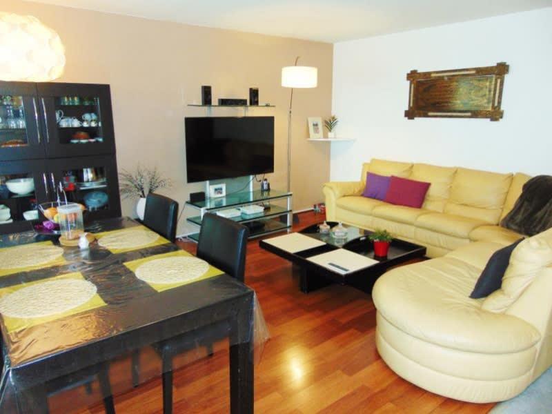 Venta  apartamento La plaine st denis 315000€ - Fotografía 10