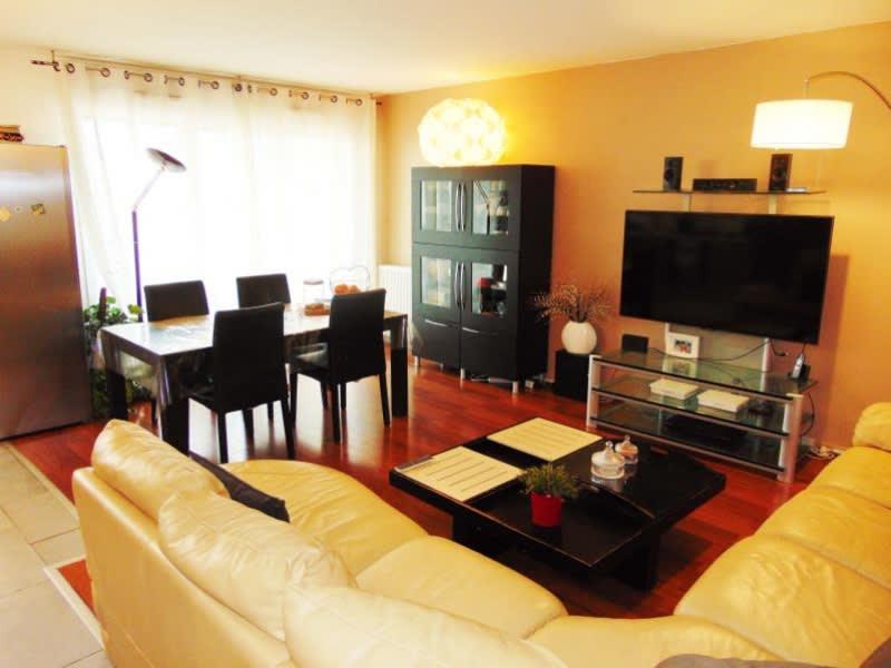 Venta  apartamento La plaine st denis 315000€ - Fotografía 11