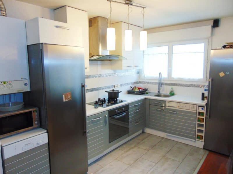 Venta  apartamento La plaine st denis 315000€ - Fotografía 12