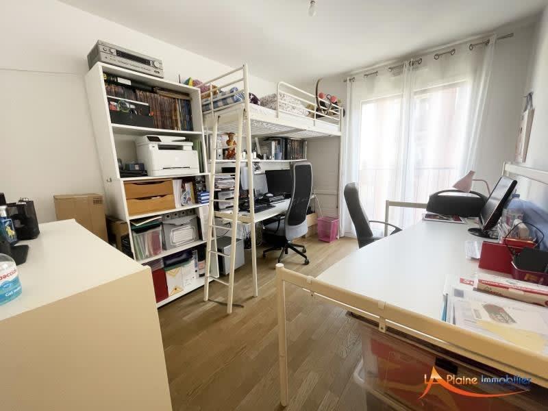 Venta  apartamento La plaine st denis 430000€ - Fotografía 12