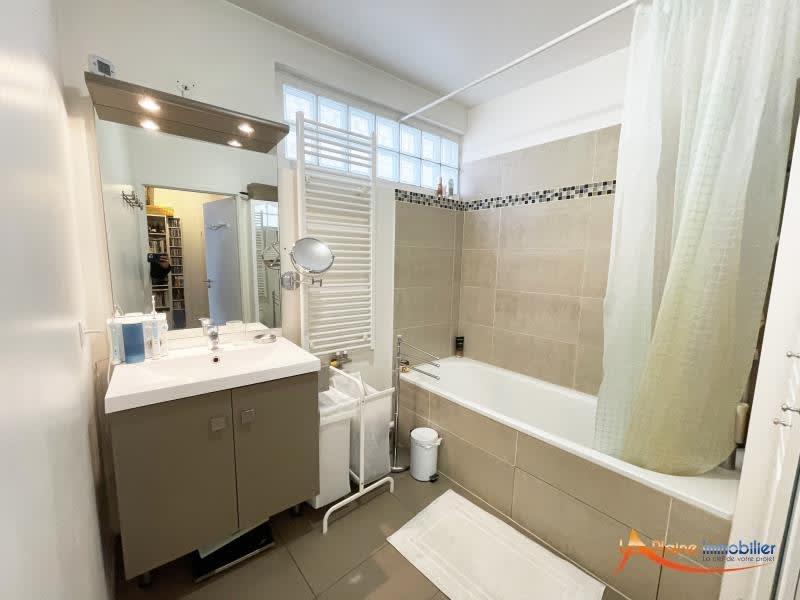 Venta  apartamento La plaine st denis 430000€ - Fotografía 13