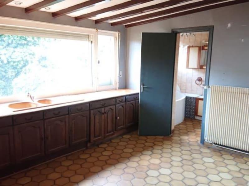 Vente maison / villa Lillers 137000€ - Photo 13
