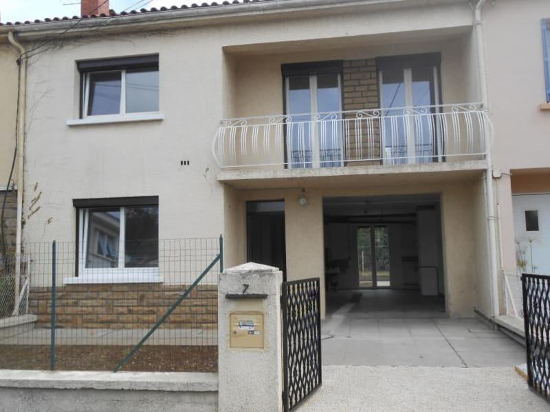 Rental house / villa Albi 823€ CC - Picture 7