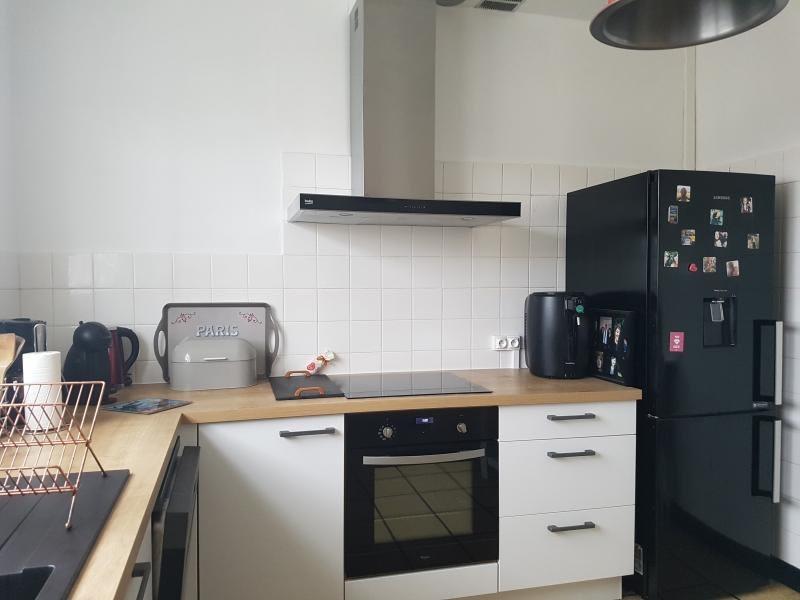 Rental house / villa Albi 823€ CC - Picture 8