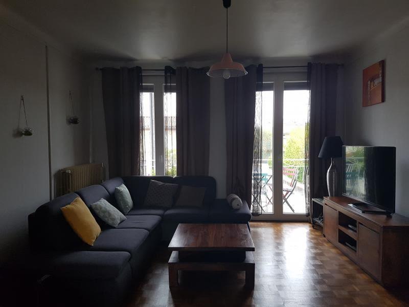 Rental house / villa Albi 823€ CC - Picture 10