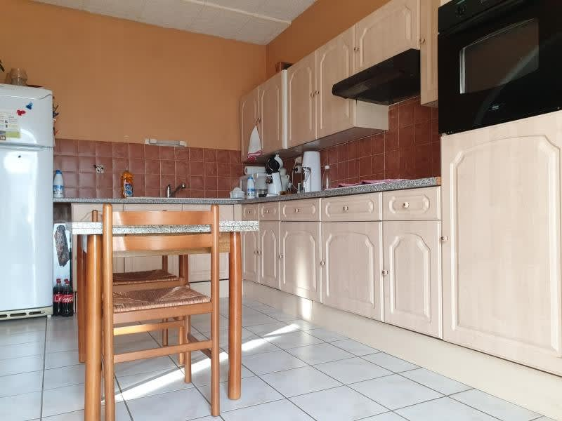 Sale house / villa Carmaux 107 000€ - Picture 7