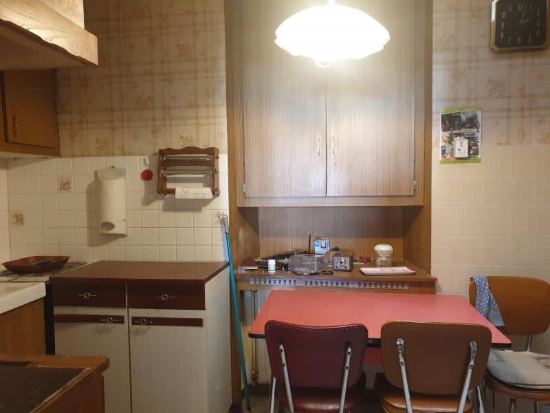 Sale house / villa Carmaux 68500€ - Picture 7