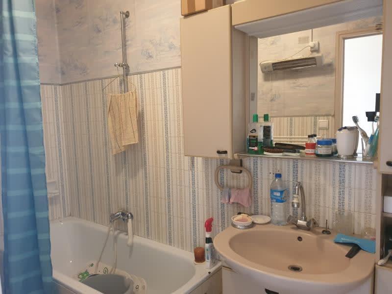 Sale house / villa Carmaux 68500€ - Picture 8