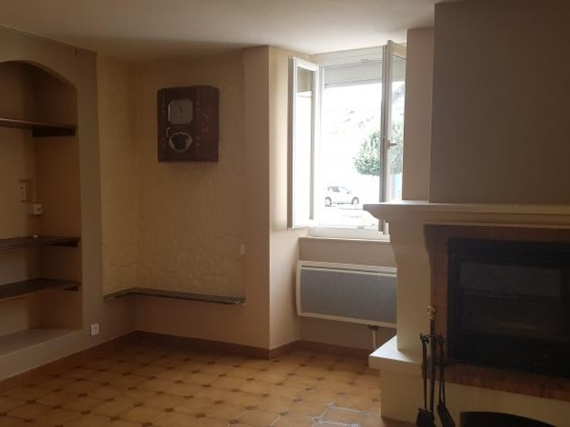 Sale house / villa Carmaux 90000€ - Picture 8