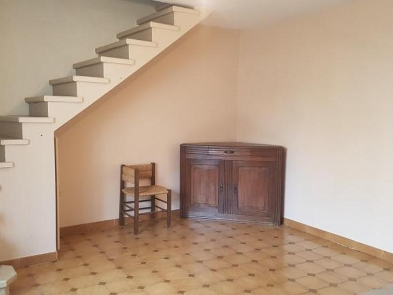 Sale house / villa Carmaux 90000€ - Picture 9