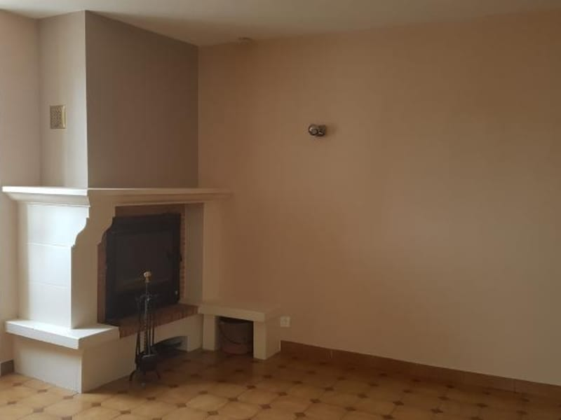 Sale house / villa Carmaux 90000€ - Picture 10
