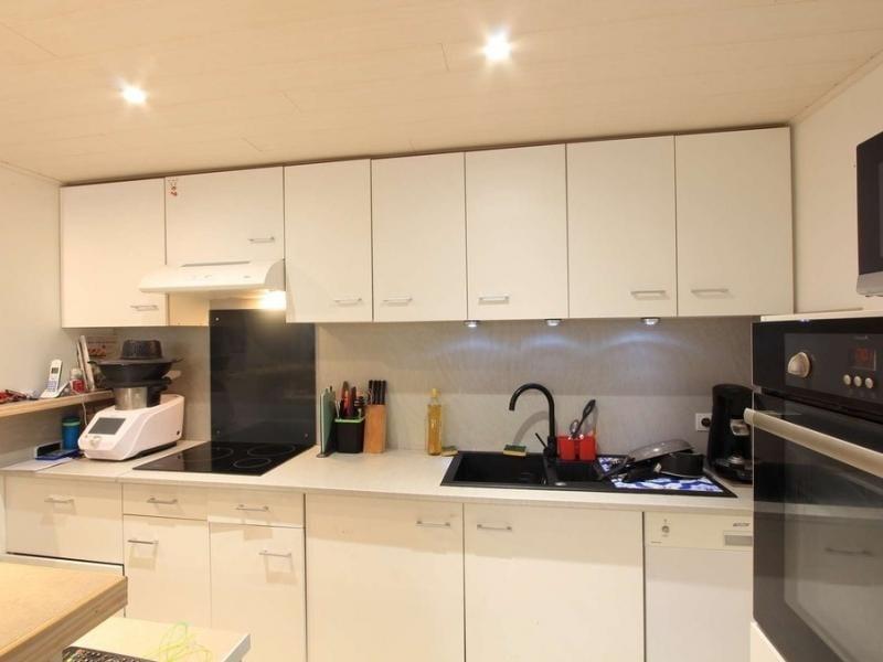 Vente maison / villa Carmaux 125000€ - Photo 7