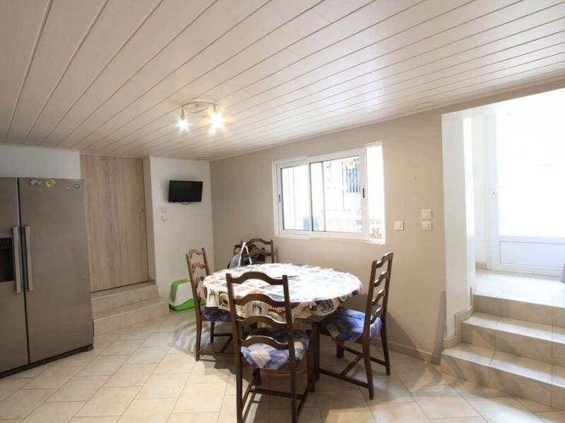 Vente maison / villa Carmaux 125000€ - Photo 8