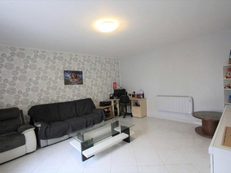 Vente maison / villa Carmaux 125000€ - Photo 9