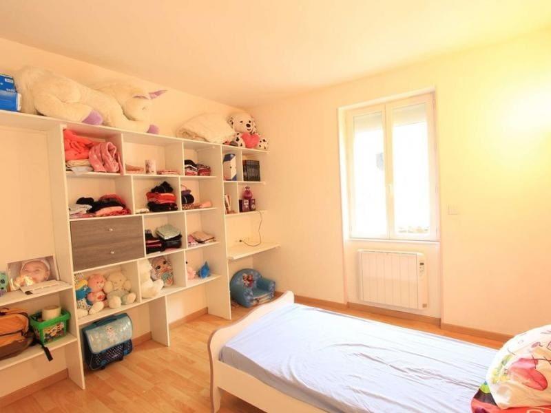 Vente maison / villa Carmaux 125000€ - Photo 10