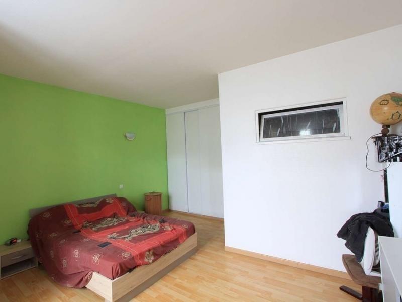 Vente maison / villa Carmaux 125000€ - Photo 11