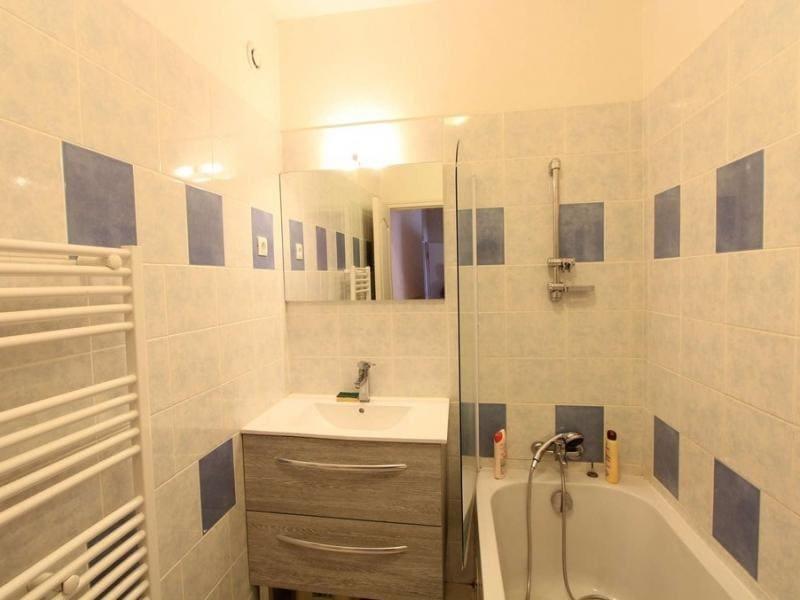 Vente maison / villa Carmaux 125000€ - Photo 12