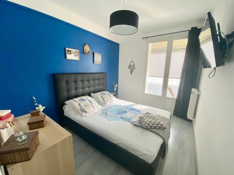 Vente appartement Marseille 9ème 165000€ - Photo 13