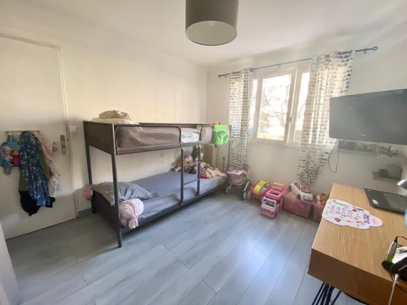 Vente appartement Marseille 9ème 165000€ - Photo 14