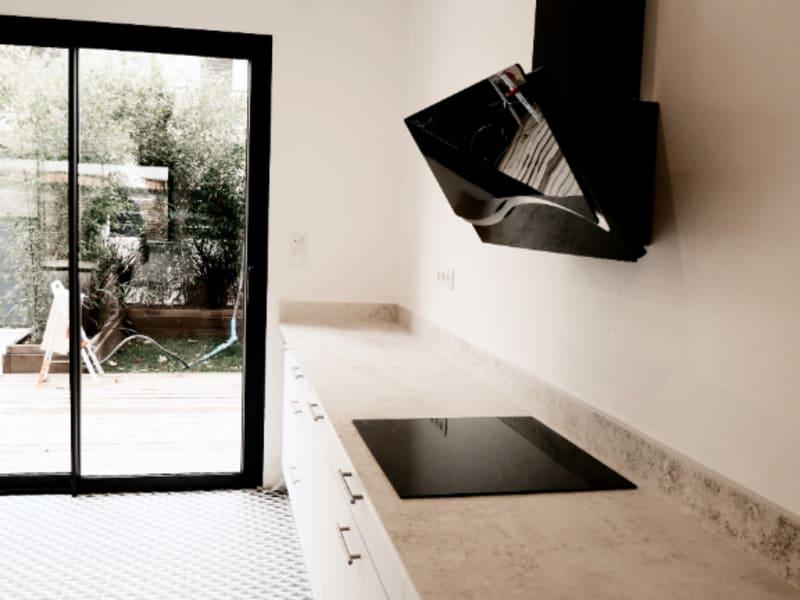 Vente maison / villa Toulouse 729000€ - Photo 11