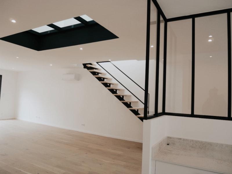 Vente maison / villa Toulouse 729000€ - Photo 12