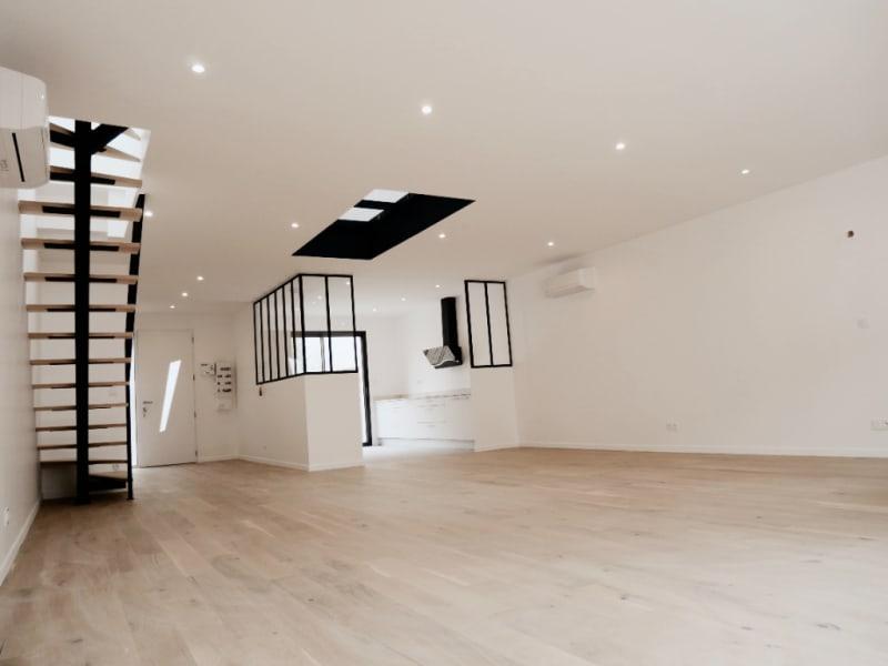 Vente maison / villa Toulouse 729000€ - Photo 13
