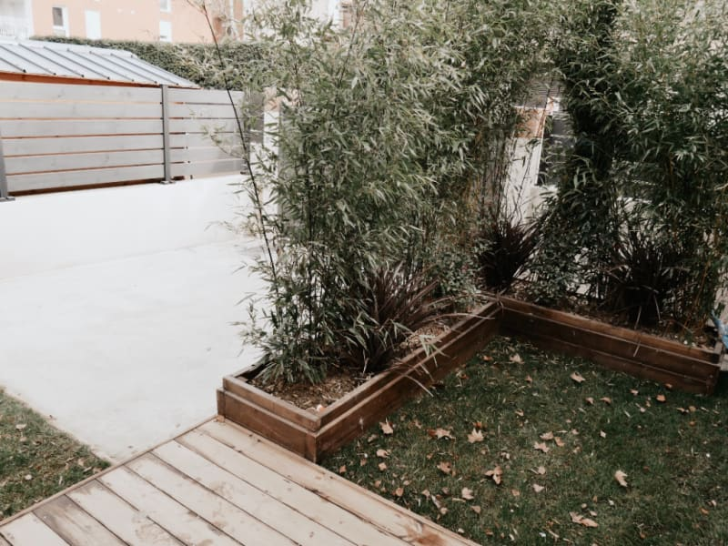 Vente maison / villa Toulouse 729000€ - Photo 14