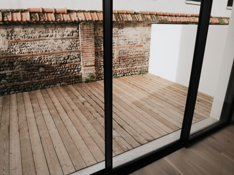Vente maison / villa Toulouse 729000€ - Photo 16