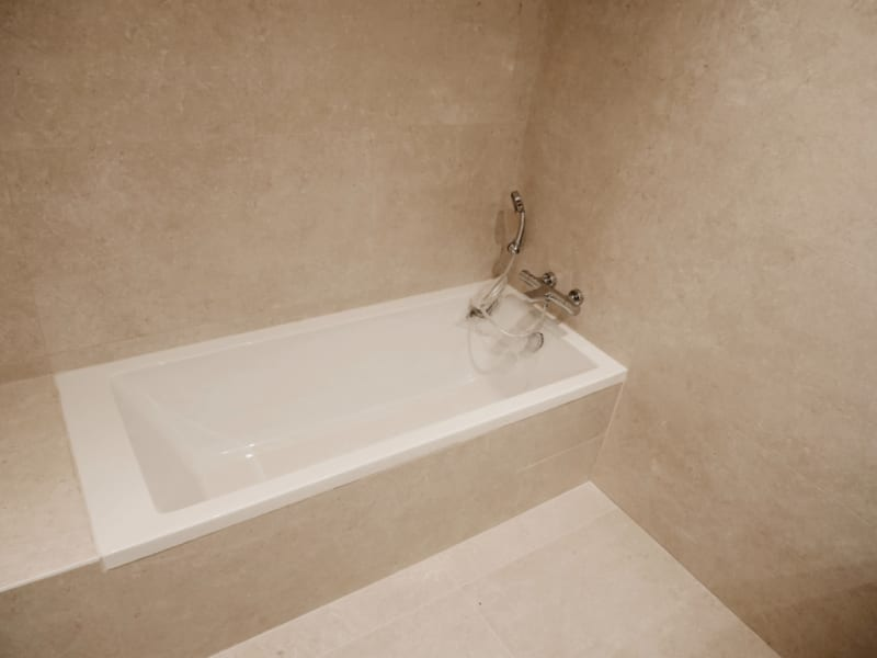 Vente maison / villa Toulouse 729000€ - Photo 19