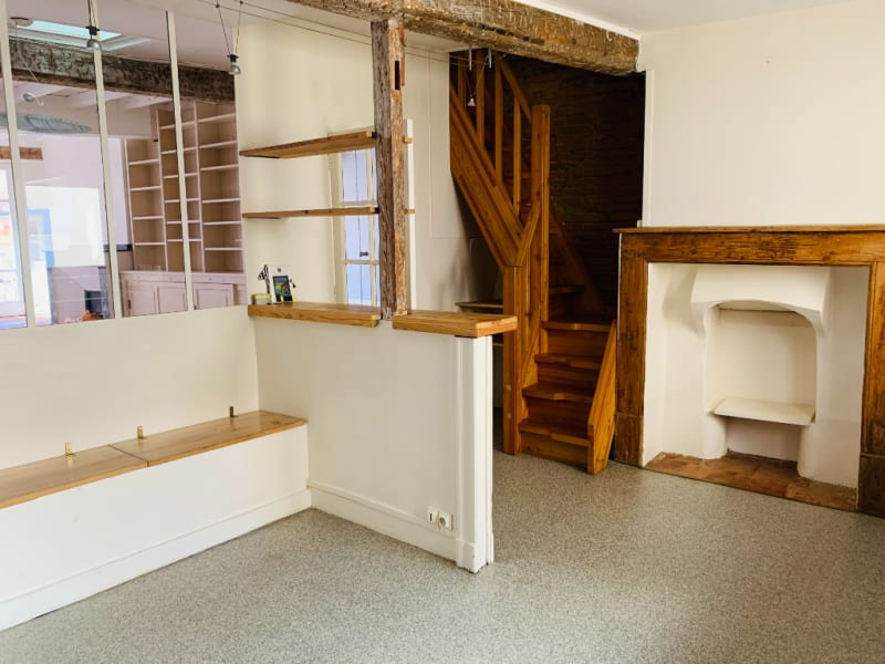 Vente appartement Toulouse 640000€ - Photo 12