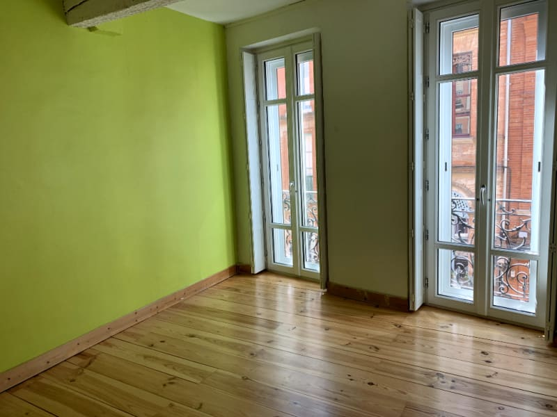 Vente appartement Toulouse 640000€ - Photo 14