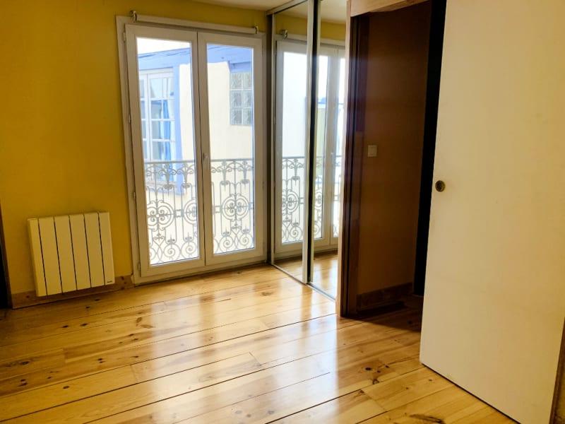 Vente appartement Toulouse 640000€ - Photo 15