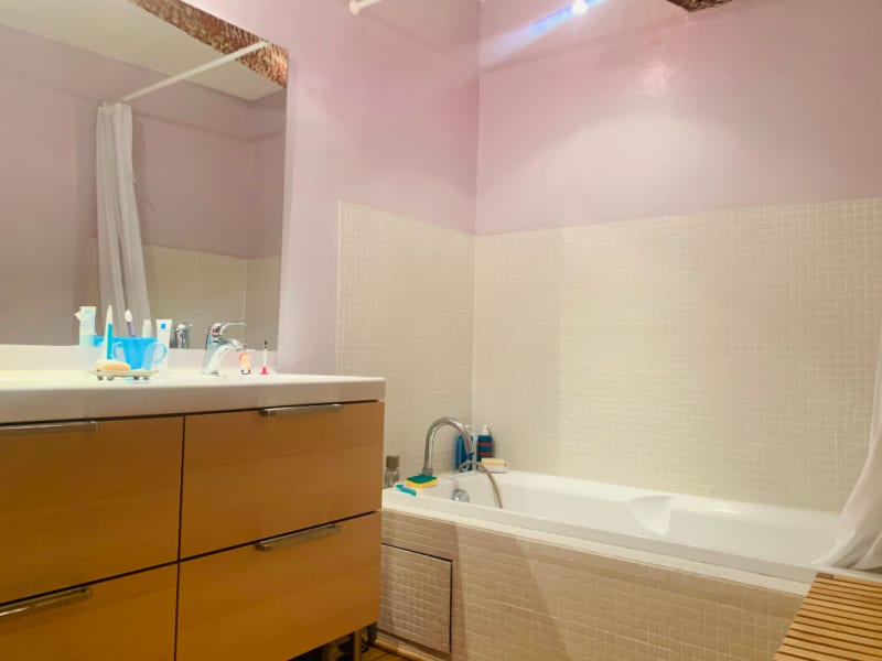 Vente appartement Toulouse 640000€ - Photo 16