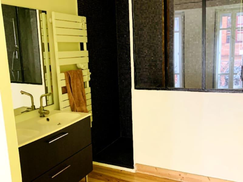 Vente appartement Toulouse 640000€ - Photo 17