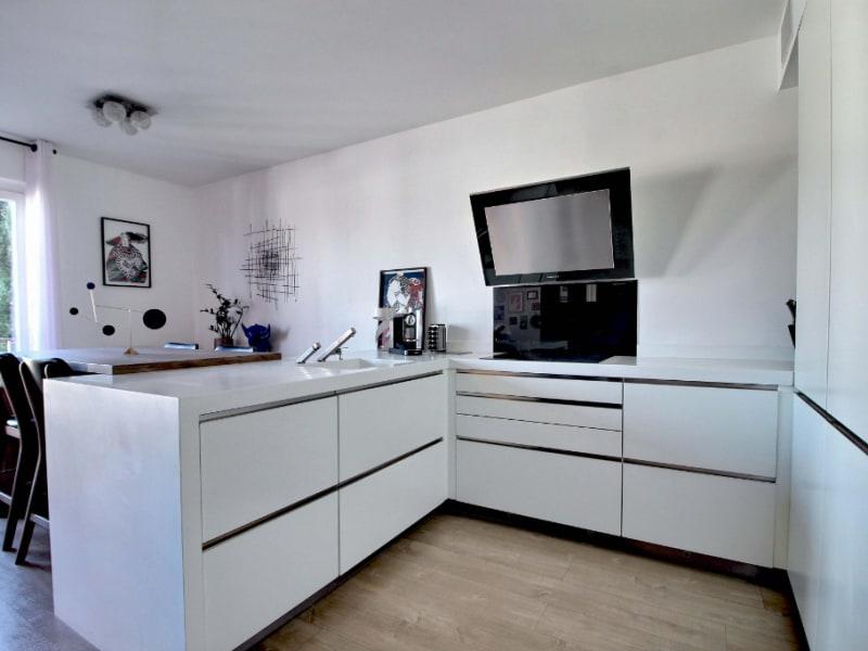 Vente appartement Toulouse 300000€ - Photo 5