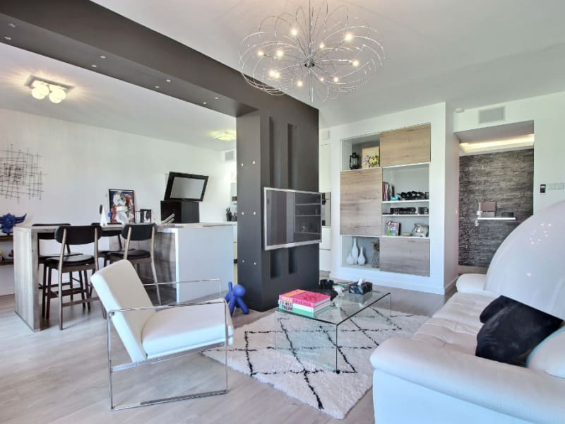 Vente appartement Toulouse 300000€ - Photo 6