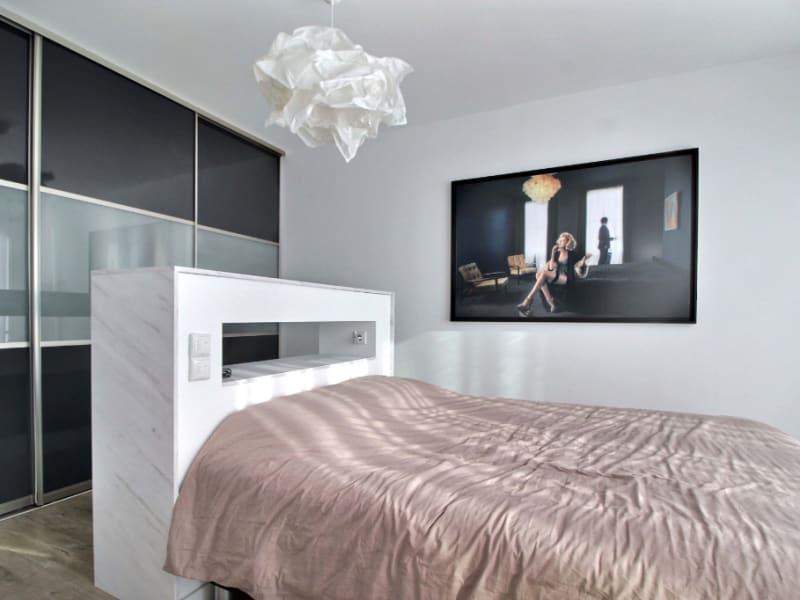 Vente appartement Toulouse 300000€ - Photo 7