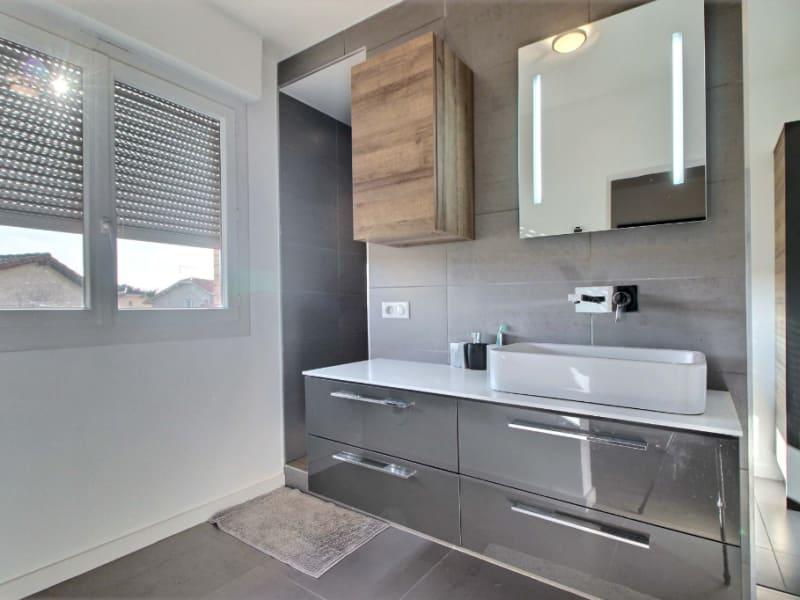 Vente appartement Toulouse 300000€ - Photo 8