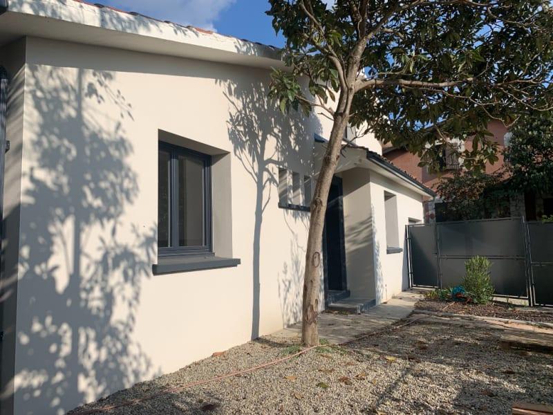 Vente maison / villa Toulouse 850000€ - Photo 11