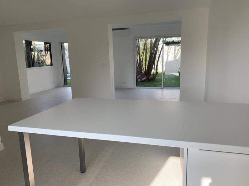 Vente maison / villa Toulouse 850000€ - Photo 14