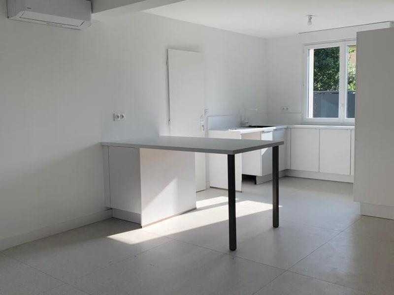 Vente maison / villa Toulouse 850000€ - Photo 15